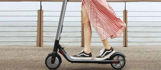 Acheter trottinette électrique, magasin trottinette électrique, e-shop trottinette, mobilité verte, mobilité durable, trottinette électrique